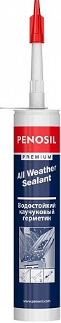 Penosil All Weather Sealant