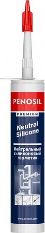 Penosil Neutral Silicone